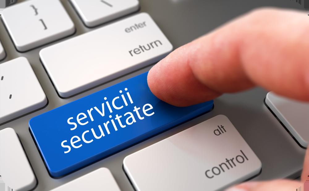Velsigur SRL oferă servicii de proiectare, instalare şi mentenanţă pentru sisteme electronice de securitate, consultanţă în domeniu şi comercializează dispozitive de tehnică de securitate.