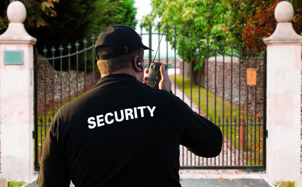 Sistemele electronice de supraveghere şi de telecomunicaţii instalate la clienţii noştri pot fi recepţionate şi de dispecerele de monitorizare partenere din toată ţara.