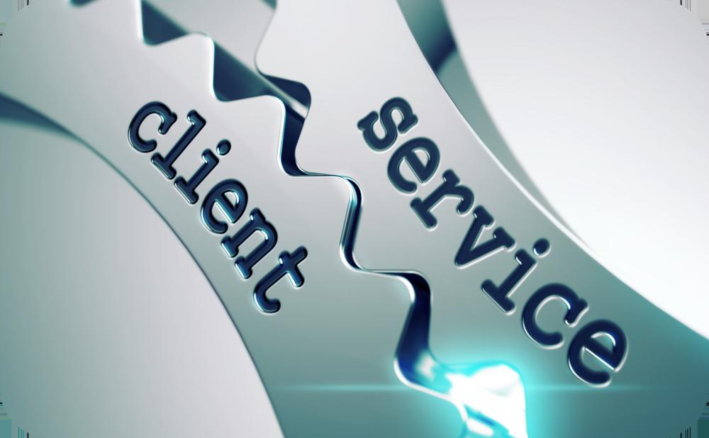 Instalăm şi asigurăm service-ul în garanţie şi postgaranţie pentru clienţii noştri.