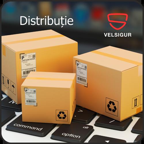 distributie.velsigur.ro